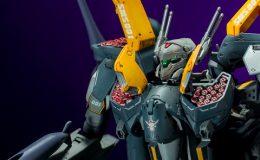 VF-25S Armored Messiah Ozma's – 1:72 Bandai