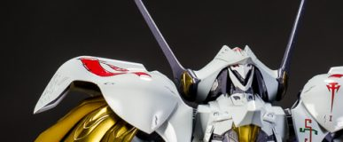 Schpeltor K.O.G. 1/100 IMS kit from Volks